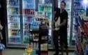 Video: Khoảnh khắc đặc nhiệm TQ bắn chết kẻ cầm dao kề cổ con tin