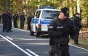 Thiếu nữ Đức bị 8 đàn ông hãm hiếp làm dấy lên làn sóng phẫn nộ