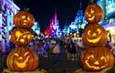 7 điều kiêng kỵ trong lễ Halloween để tránh vận đen đeo bám