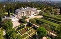 Cận cảnh căn nhà đắt nhất tại Mỹ giá 245 triệu USD