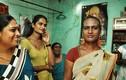 Video: Phụ nữ chuyển giới ở Ấn Độ mưu sinh như thế nào?