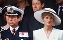 Công nương Diana có thể cứu hôn nhân nếu chịu làm điều này