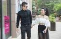 """Gia thế """"không phải dạng vừa"""" của vợ Trương Nam Thành"""