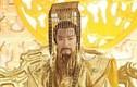 Những vụ tranh giành ngôi báu dã man nhất lịch sử triều chính