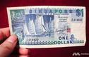 Nhận hối lộ vặt gần 1 USD, 2 người TQ đối mặt án phạt tiền tỷ
