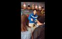 """Video: Có anh trai như thế này đúng là """"kiếp nạn"""" của các cô gái"""