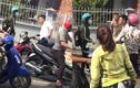 Video: Thanh niên Sài Gòn ốm đòn vì tát nữ sinh đỏ mặt