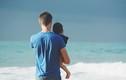 5 điều cấm kỵ bạn nhất định không được phép làm với cha mẹ mình