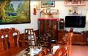 Cận cảnh nhà ở Bình Phước của gia đình cầu thủ Hồng Duy