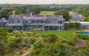 10 dinh thự đắt nhất tại khu nhà giàu Mỹ được bán trong năm 2018
