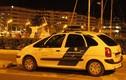 Cảnh sát phát hiện sự thật cực sốc trong xe vi phạm luật