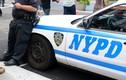 """""""Tứ giác tình yêu"""" oái oăm của 4 nhân viên cùng sở cảnh sát New York"""