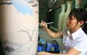 Làng gốm nghìn năm tuổi ít người biết ở Hà Nội