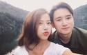 """Phan Mạnh Quỳnh: """"Tay trắng"""" vẫn quyết cưới bạn gái hot girl"""