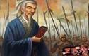 Top 5 nhân vật đầy bí hiểm trong Tam Quốc diễn nghĩa