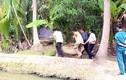 Bến Tre: Tình tiết bất ngờ vụ 2 người phụ nữ bị giết ở chuồng vịt