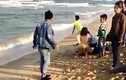 Vụ 8 học sinh đuối nước: Tìm thấy 2 thi thể cuối cùng