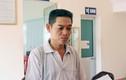 Khởi tố gã chồng tàn độc giết 2 người phụ nữ ở chuồng vịt