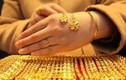 Lưu ý khi mua vàng ngày Thần tài để hưởng trọn lộc lá cả năm