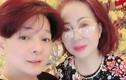 Vũ Hà tiết lộ sự thật bất ngờ về vợ U60 xinh đẹp
