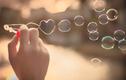 Điều nào khiến 12 cung hoàng đạo cảm thấy bất an khi yêu?