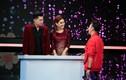 Lâm Khánh Chi bất ngờ dọa ly dị chồng điển trai sau 1 năm kết hôn