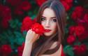 7 biểu hiện của phụ nữ có mệnh khổ lận đận tình duyên