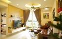 Hoàng Yến Chibi sở hữu 6 căn nhà khiến bao người ngưỡng mộ