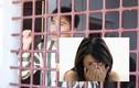 Chồng đi tù vì ép vợ bán dâm lấy tiền bỉm sữa cho con