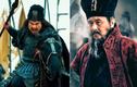 Sự thật chấn động Tam Quốc: Trương Phi là cháu rể… Tào Tháo