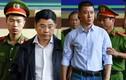 Vụ đánh bạc nghìn tỷ: Nguyễn Văn Dương, Phan Sào Nam lại hầu tòa