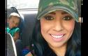 Kinh hoàng mẹ ném con trai 5 tuổi từ tầng 5 xuống đất rồi tự sát