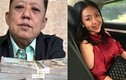 Tỷ phú Thái Lan tuyển rể, hứa cho xe sang, biệt thự và hơn 7 tỷ hồi môn