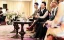 Tùng Dương nói về tin đồn mâu thuẫn với Hà Anh Tuấn