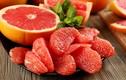 Ăn những trái cây này buổi tối sẽ thấy hiệu quả giảm cân bất ngờ