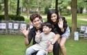Kết buồn cho hai mỹ nhân Việt cãi cha mẹ theo tiếng gọi con tim