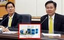 Bắt tỷ phú Wirairat Udthong bán thuốc giảm cân gây chết người