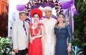 Chồng Quỳnh Nga phản ứng bất ngờ giữa tin đồn ly hôn