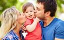 Video: 4 điều này cha mẹ cho con càng nhiều càng tốt