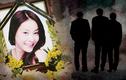 Tình tiết đáng sợ trong vụ án Jang Ja Yeon tự tử 10 năm trước
