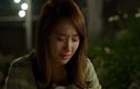 Tâm sự đẫm nước mắt của vợ trẻ hiến tạng chồng cho 5 người
