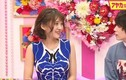 Lên truyền hình, cô gái Nhật tiết lộ chuyện sốc