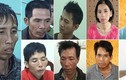 """Thông tin """"cực sốc"""" về vụ nữ sinh giao gà ở Điện Biên bị giết"""