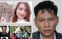 Mẹ nữ sinh giao gà bị sát hại kể chuyện về bà Yến chùa Ba Vàng
