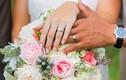 Cấm kị đeo nhẫn khiến tai họa bủa vây, vợ chồng lục đục