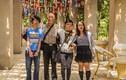 Sau ly hôn vợ Việt mất 400 tỷ, người đàn ông Singapore kêu cứu
