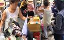 Bà chủ xe trà sữa nổi tiếng bị đánh vì văng tục và chảnh với khách