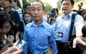 Vụ án mạng bí ẩn trong lịch sử ở Hong Kong: Hung thủ từng tự sát