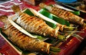5 loại cá ăn vào dễ dẫn đến ung thư và tử vong