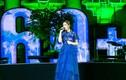 Thực hư ca sĩ Ngọc Anh có bầu với tình trẻ sau 10 năm ly hôn